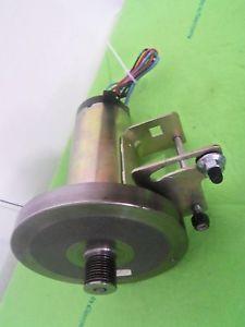212 hp motor de cinta caminadora para torno molino de viento generador o muchos proyectos - Categoria: Avisos Clasificados Gratis  Estado del Producto: Usado 2.12 HP Motor de Cinta Caminadora, Para Torno Molino de viento,, generador, o muchos proyectos. Valor: USD75,00Ver Producto