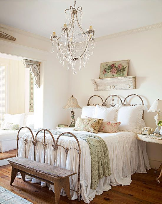 the 25+ best shabby chic cabin ideas on pinterest | shabby chic