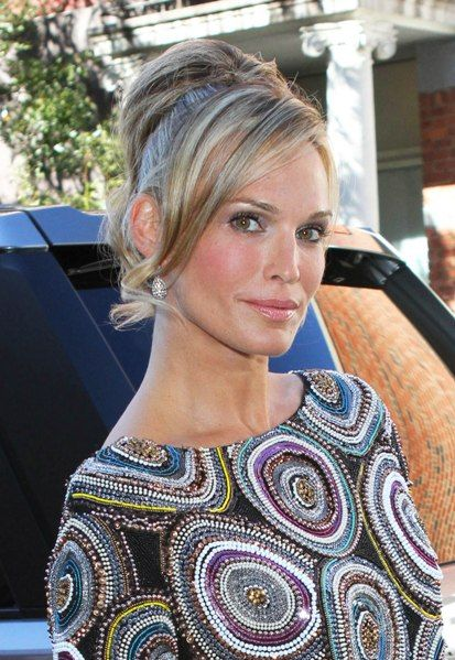 molly+sims+hair | f95e8 molly sims hairstyles molly sims hair Molly Sims' extended ...