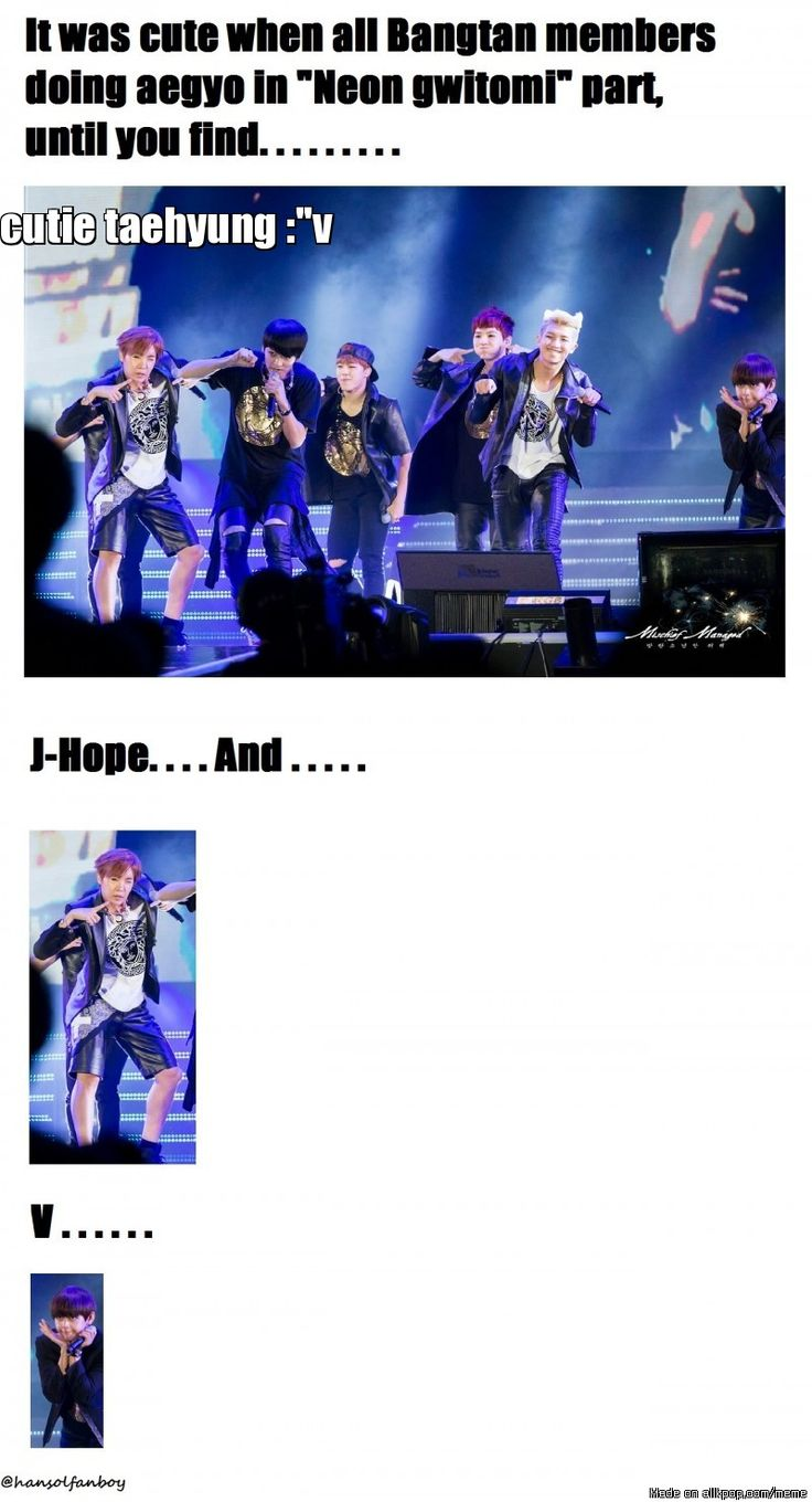 I'M NOT JOKING ABOUT HOW I DIED LAUGHING!!! XD XD XD XD XD HAHAHAHA + SUGA TOO YOLO