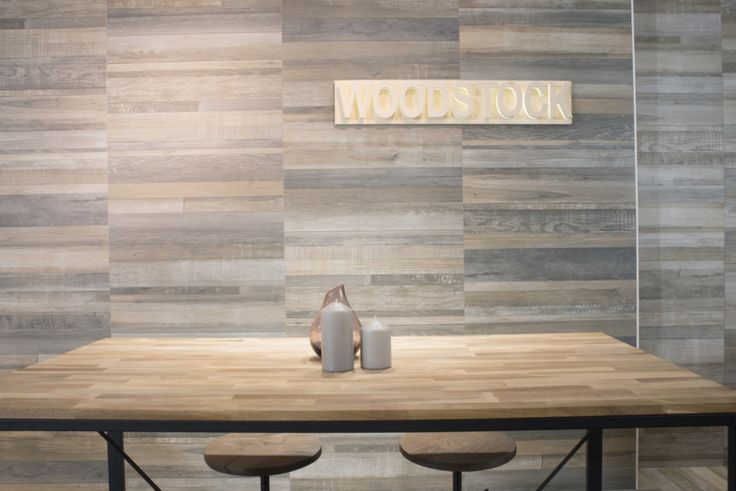 WOODSTOCK, PORCELAIN TILE