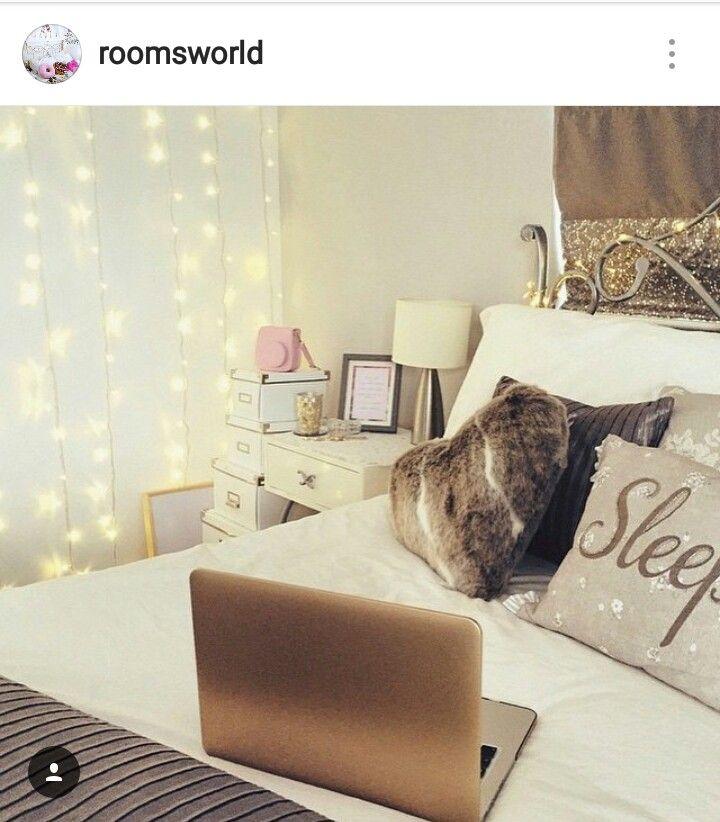 Imagen de room and bedroom The 81
