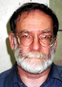 Harold Shipman - Convicted of 15 murders and responsible for the deaths of 218 patients identified by inquiry but is believed to have killed up to 250 people. He would inject diamorphine into his patients and then falsify the medical records, reporting that his patient had been in poor health. Known as Doctor Death.Hanged himself in prison.True Crime, Murder, Harold Shipman, Criminal Mindfulness, Dr., Death, Serial Killers, Doctors Who, True Stories
