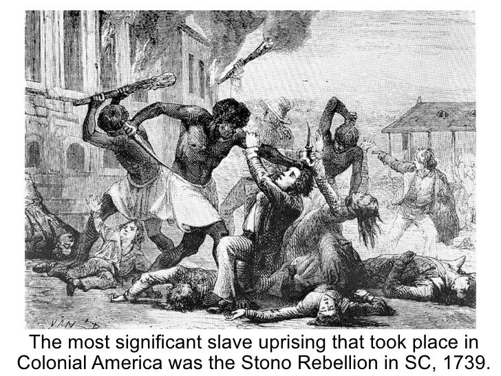 history of slavery in america essay Who noted the long history of slavery in his essay the real history of slavery sowell also notes in ethnic america: a history.