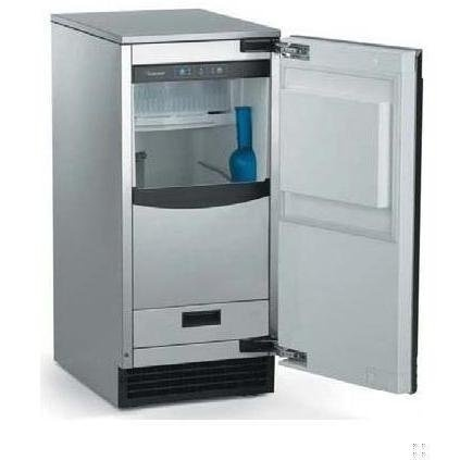 35 Best Portable Crushed Icemaker For The Home Images On