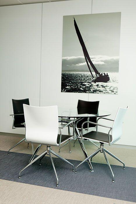 actiu office furniture. showroom actiu madrid spain furniture office e