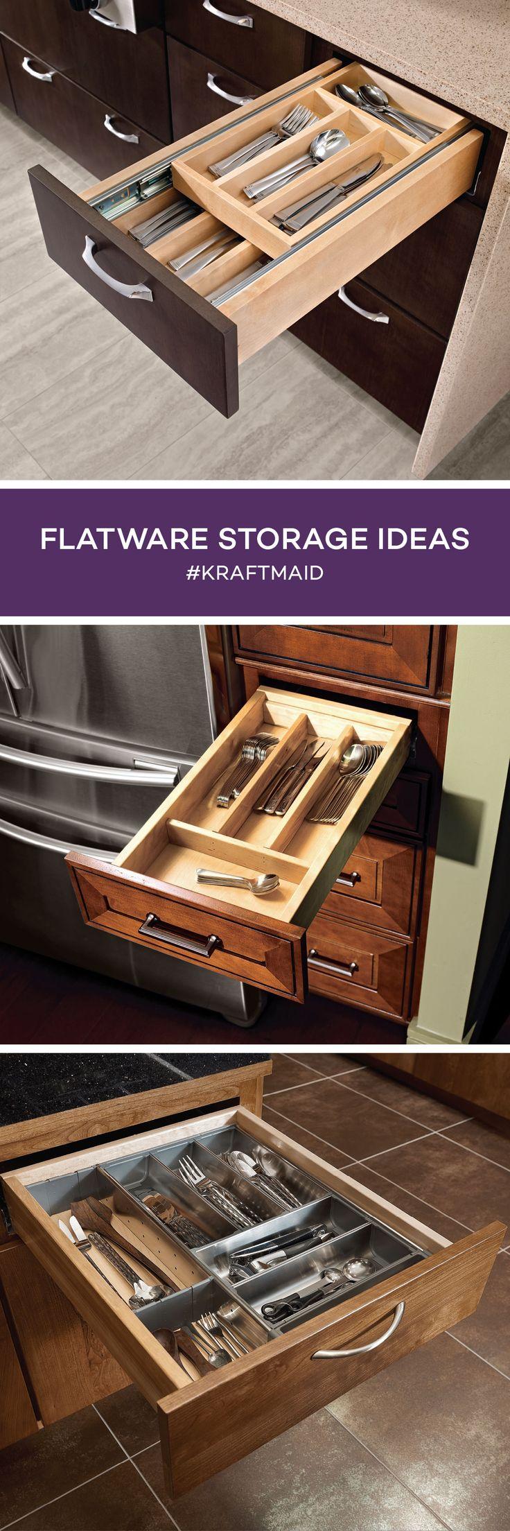 25 best Kitchen ideas images on Pinterest | Kitchen ideas, Kitchen ...