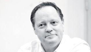 Greg Mallett, SABC