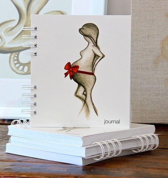pregnancy-journals