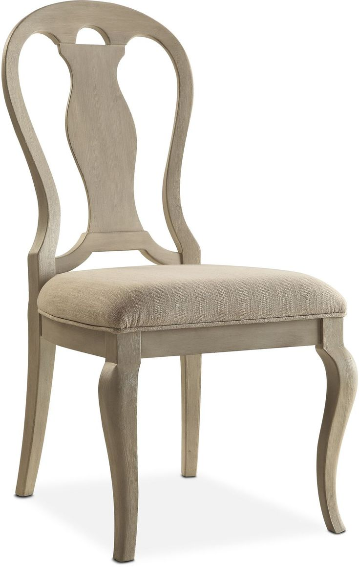 17 best ideas about queen anne chair on pinterest queen for Dining room queen anne