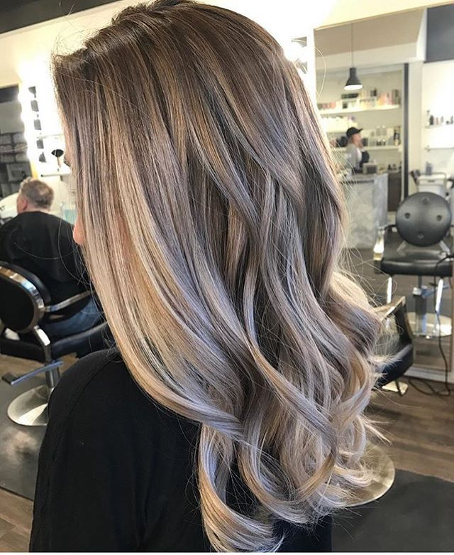Best 25+ Sandy brown hair ideas on Pinterest  Sandy blonde hair, Light browns and Brown hair cuts