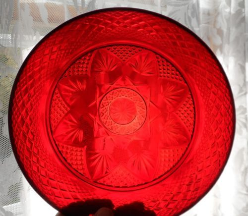 Luminarc Arcoroc France Red Dinner Plate & 31 best Luminarc images on Pinterest | Ruby red Red dinnerware and ...