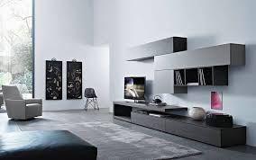 Bildergebnis für wohnwand design