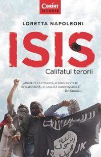 Autoarea, renumită expertă în terorism pe plan internaţional, ne propune să trecem dincolo de titlurile senzaţionale, demonstrând că, deşi presa occidentală prezintă Statul Islamic drept o bandă de criminali ...