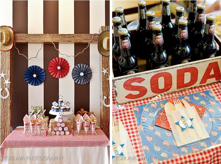 192 best On the Farm Party images on Pinterest Farm birthday Farm
