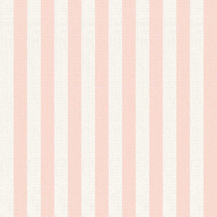 PASTEL STYLE: Pink pattern