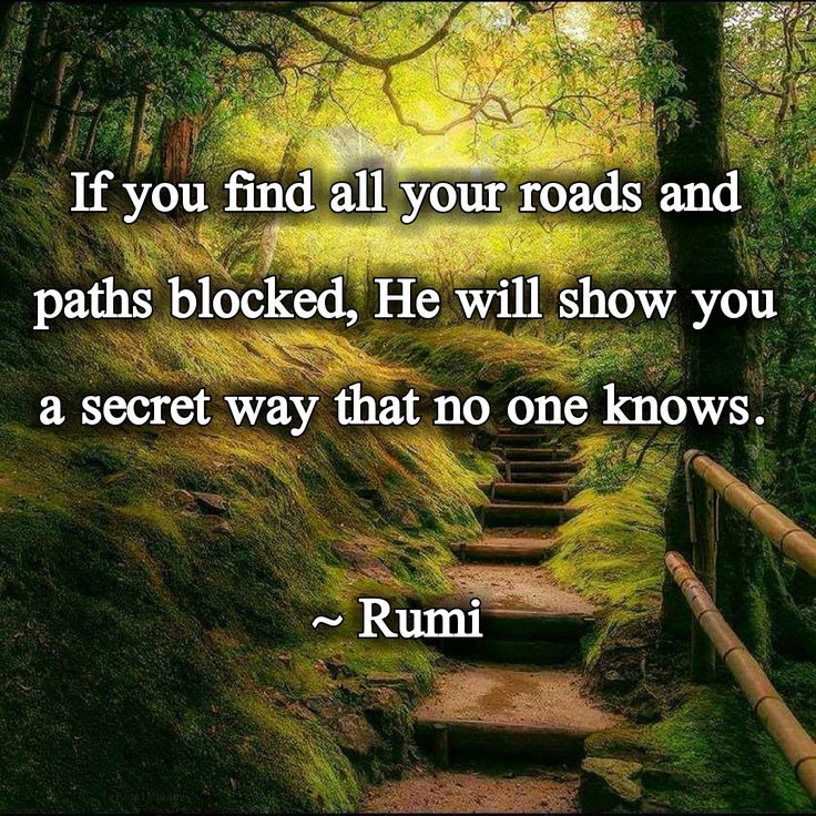 Images Of Nature With Quotes For Facebook: 25+ Best Sufi Quotes On Pinterest