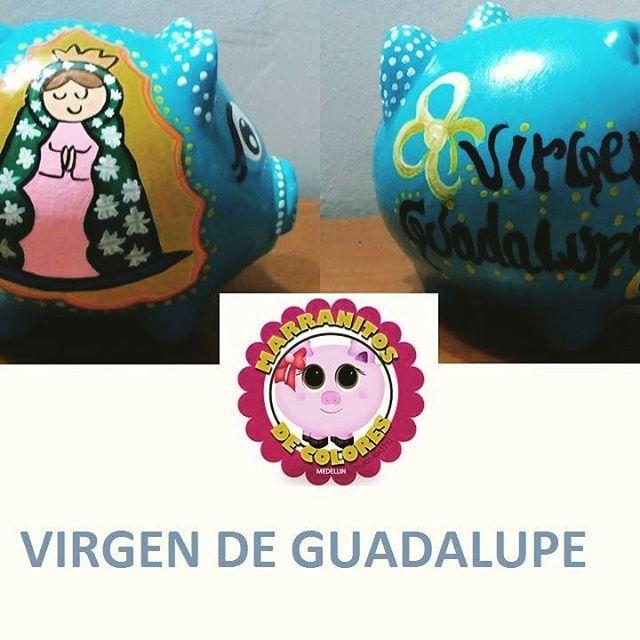 VIRGEN DE GUADALUPE!!!! CONTACTO 3014041231