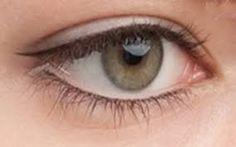 Image result for permanent eyeliner                                                                                                                                                                                 More