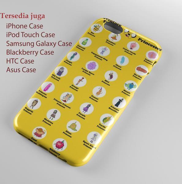 Tersedia 3 Pilihan : 3D Style, Black Case, White Case  Tersedia untuk Type / Merk HP :  >>> Apple (iPhone Case) : <<< iPhone 3, iPhone 4/4S, iPhone 5/5S, iPhone 5C,iPhone SE, iPhone 6, iPhone 6 Plus,iPhone 6S, iPhone 6s Plus, iPod 4 Touch, iPod 5 Touch, iPod 6 Touch.  >>> Samsung Galaxy Case : <<<  Galaxy S2, Galaxy S3 Mini, Galaxy S4 Mini, Galaxy S5 Mini, Galaxy S3, Galaxy S4, Galaxy S5, Galaxy S6, Galaxy S6 Edge, Galaxy S7, Galaxy S7 Edge, Galaxy A3 ,Gal...