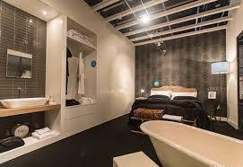 vasca in camera da letto more camera da search bedroom house cameras ...