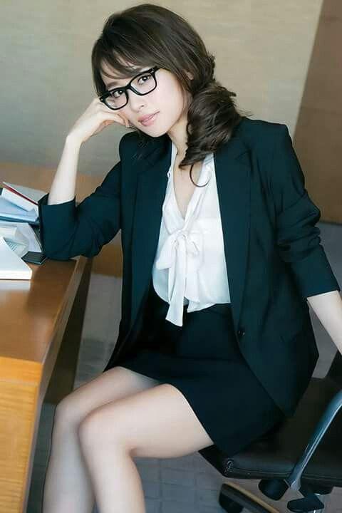 Model : Izumi Rika (1988) Actress, Model IG : instagram ...