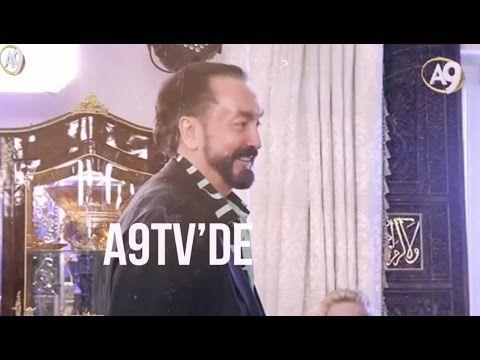 2016'nın en eğlenceli dakikaları A9 TV'de