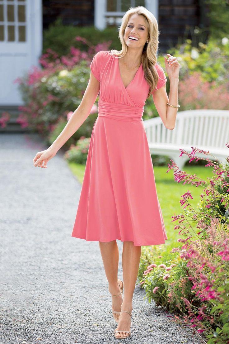 Mejores 16 imágenes de wedding attire en Pinterest | Trajes para ...