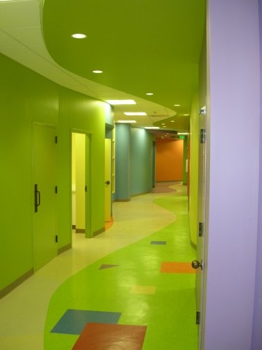 Best Classroom Design Ideas ~ Best images about ministry kid decor on pinterest