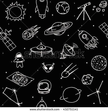 As 27 melhores imagens em raam no pinterest desenhos bonitos doodle yahoo india image search results ccuart Gallery