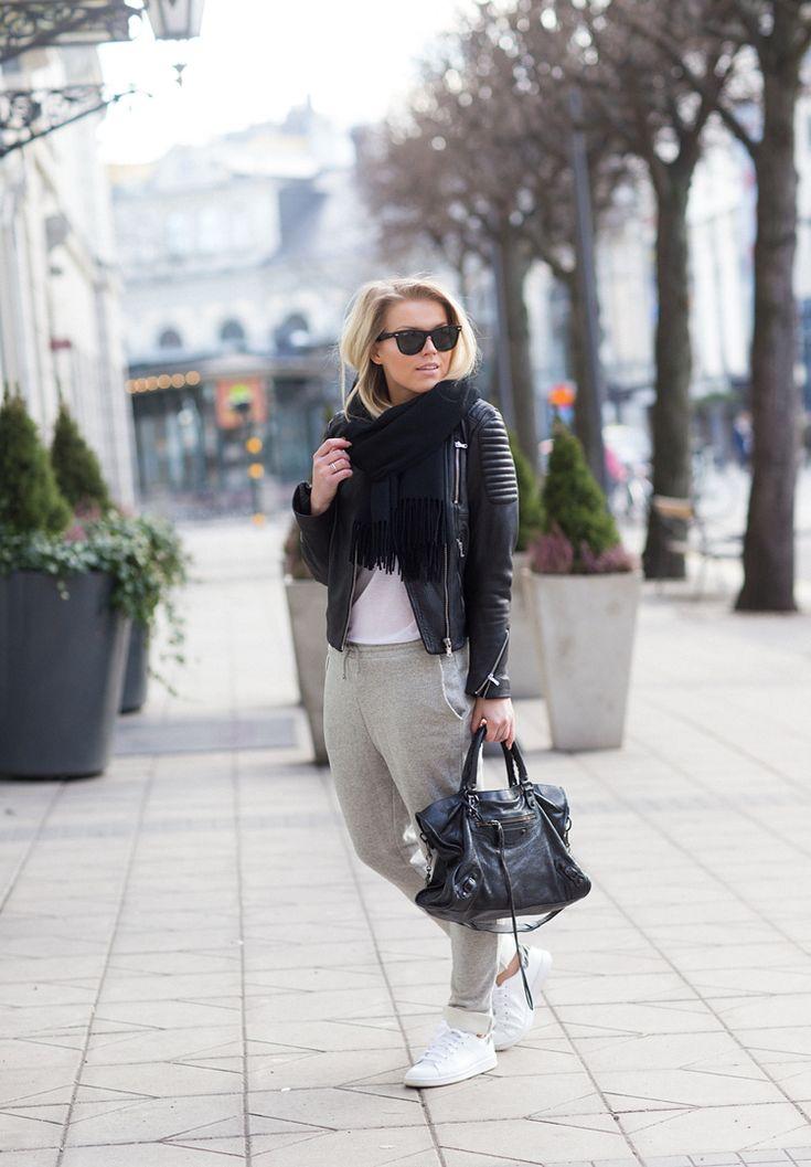 / P.S. I love fashion by Linda Juhola