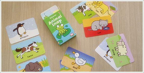 Oltre 1000 idee su Aree Gioco Per Bambini su Pinterest  Giochi Per Bambini, Vasca Delle Palline ...
