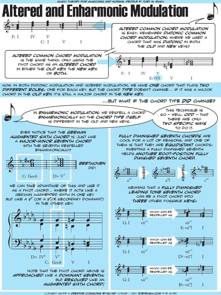 Chloe's Piano Practice Notebook: A useful notebook to take to piano lessons