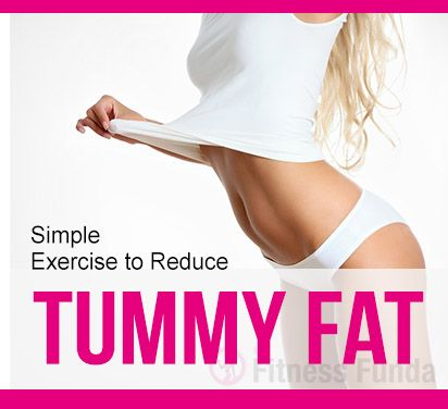 Have you been looking for quick methods to burn belly fat? #weight_loss