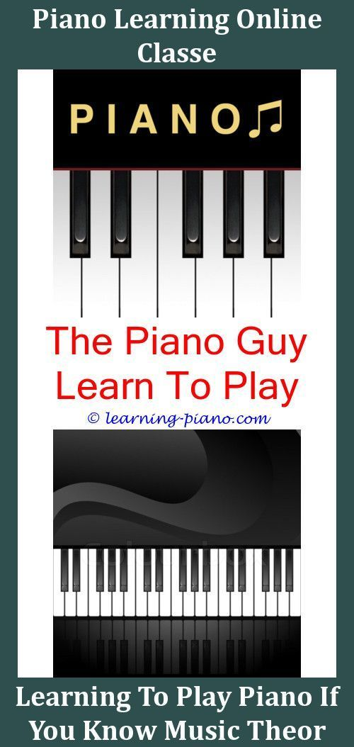Best 88 Weighted Key Digital Piano Fo Piano Lessons And Tips For
