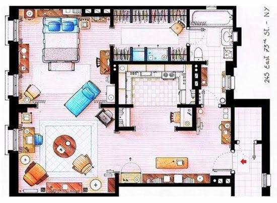 Come Arredare Casa - BLOG ARREDAMENTO - Part 11