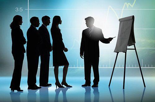 Aprenda gratuitamente nas aulas de Forex! AULAS ONLINE GRÁTIS DE FOREX. Introdução ao Mundo de Oportunidades do Mercado Forex. Análises e Estratégias Para fazer negócios rentáveis. Como ser um trader Iniciante e profissional de sucesso no mercado cambial. SE INSCREVA AQUI http://www.roboforex.pt/beginner/webinars/ Vagas Limitadas.