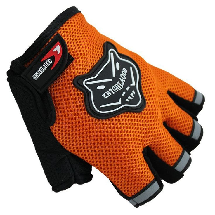 Dam Leather Weight Lifting Gym Gloves Real Leather Women S: Best 25+ Gym Gloves Ideas On Pinterest
