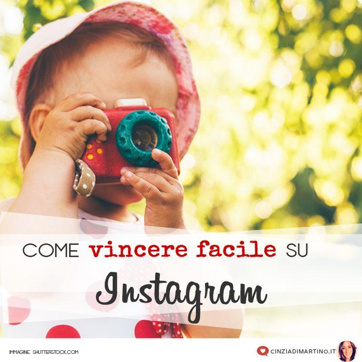 Non ho una pozione magica da indicarti, ma 4 prospettive per rendere più interessante il tuo prodotto su Instagram, si! Scopri come metterle in pratica.