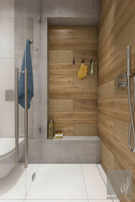 Pin by Food, Interior Designs Favourites on Bathroom Design Ideas in