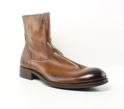 To Boot New York Anderson Brown Boot Mens size 10.5 M New $450 | eBay