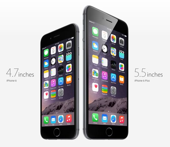 [Review] Pros And Cons Of Apple iPhone 6 - A Droid Club