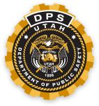 Utah Department of Public Safety http://bci.utah.gov/missing-persons/