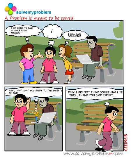 Need education expert?? visit  http://www.solvemyproblemm.com/
