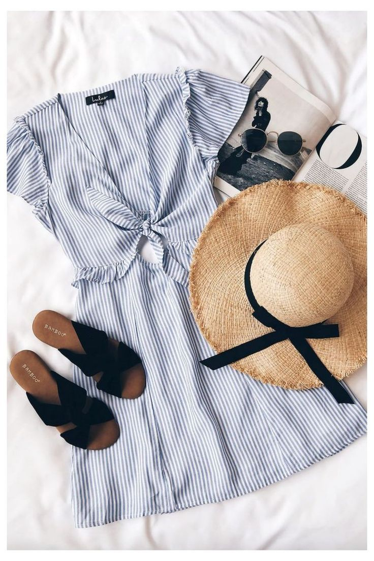 Perfect Women Travel Outfits That Will Keep You Comfy Casualoutfits