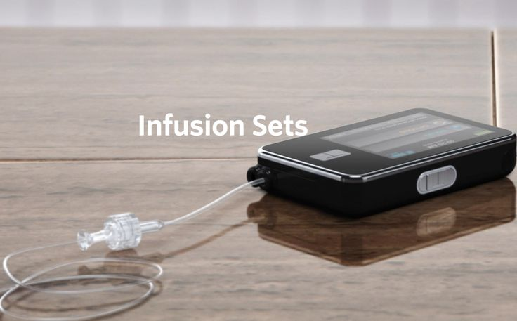 Tandem Diabetes Care Announces Plans for New t:lock Infusion Set Connector  https://www.diabetesdaily.com/blog/tandem-diabetes-care-announces-plans-for-new-tlock-infusion-set-connector-379780/