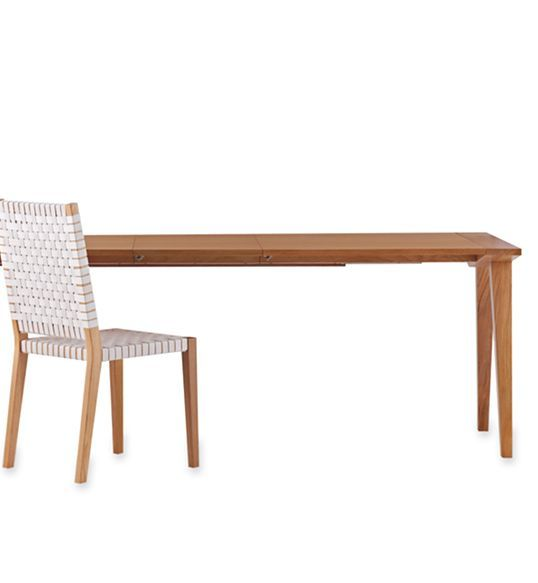 Jcpenney Table: Dining Table: Jcpenney Dining Table