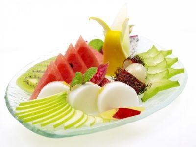 פלטת פירות העונה http://www.c-sapir.co.il/