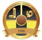 1986, UE Santa Coloma (Andorra la Vella, Andorra) #UESantaColoma #AndorralaVella #Andorra (L10413)