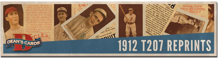 The #1 Place to Buy & Sell Baseball Cards & Football Cards: Dean's Cards